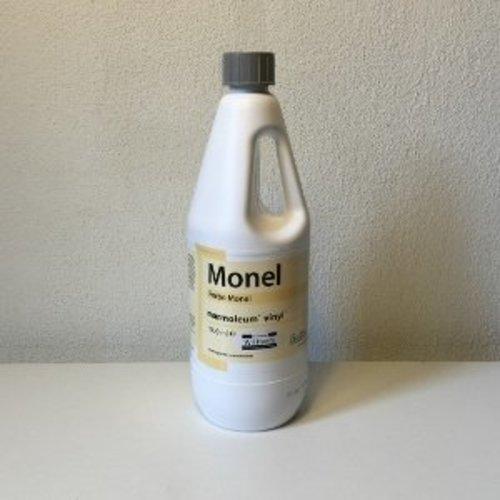 Forbo Forbo Monel 1 liter