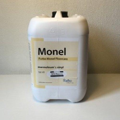 Forbo Forbo Monel 10 liter