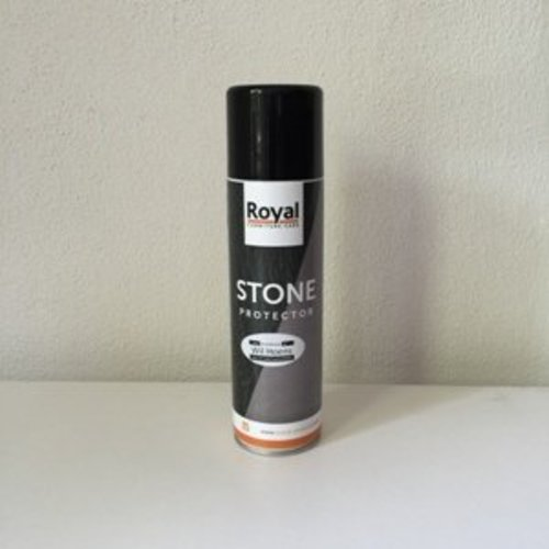 Oranje BV stone protection spray 250 ml