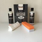 Oranje BV Leather care Kit 150 ml