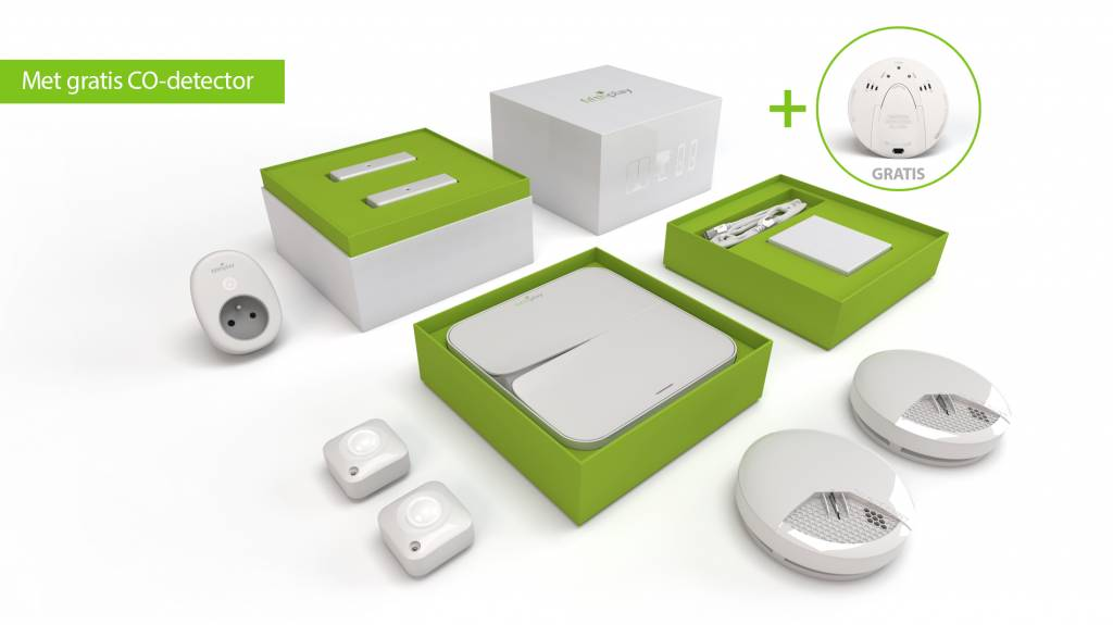fifthplay cube - safety plus