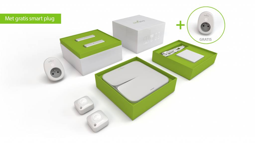 fifthplay cube - safety basic