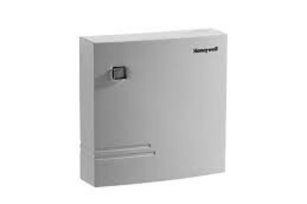 Communicatiemodule Honeywell thermostaat - HGI80