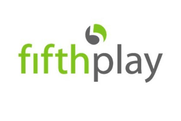 Voucher: heractivatie van een bestaande fifthplay account