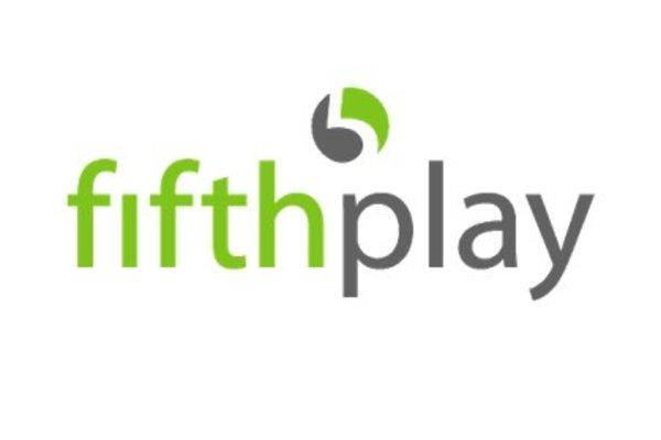 Voucher: réactivation d'un compte fifthplay existant