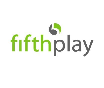 Voucher voor heractivatie van een bestaande fifthplay account