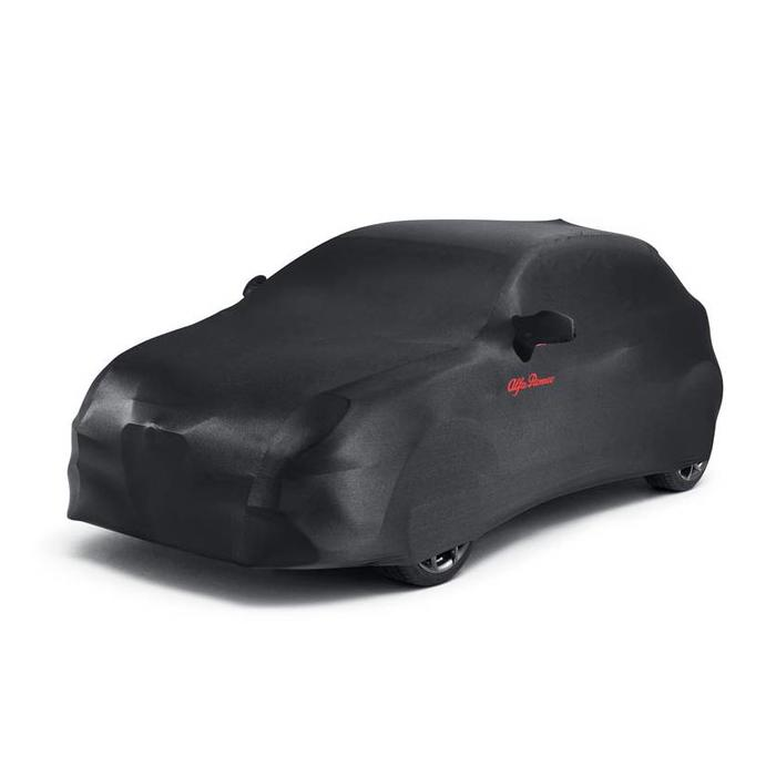 Car Cover voor de Mito