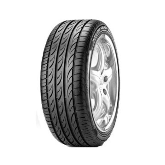 Zomer Pirelli 205/40R17 84 W Pzero Nero