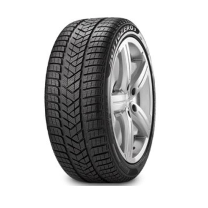 Winter Pirelli 205/40R17 84 H Sottozero 3