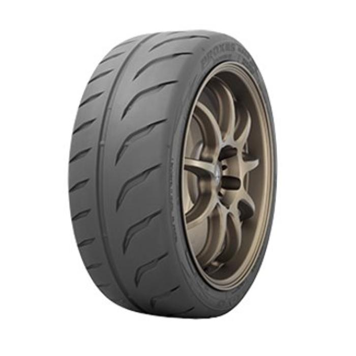 Zomer Toyo 205/40R17 80 W Proxes R888R