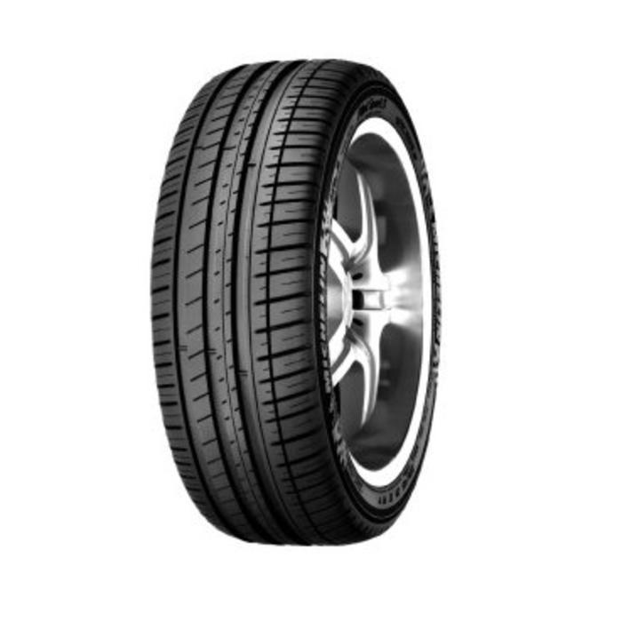 Zomer Michelin 225/40R18 92 Y Pilot Sport 3