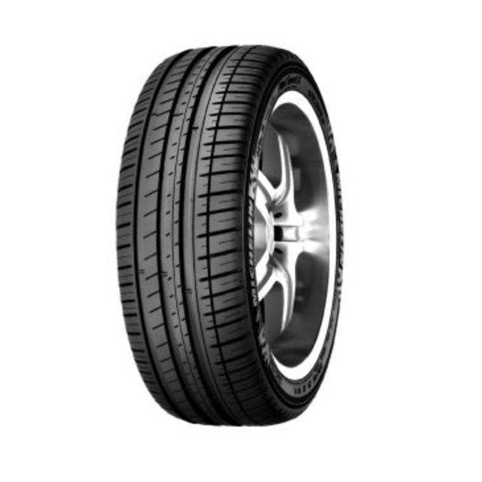 Zomer Michelin 225/40R18 92 W Pilot Sport 3