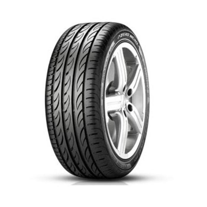 Zomer Pirelli 225/40R18 92 Y Pzero Nero GT