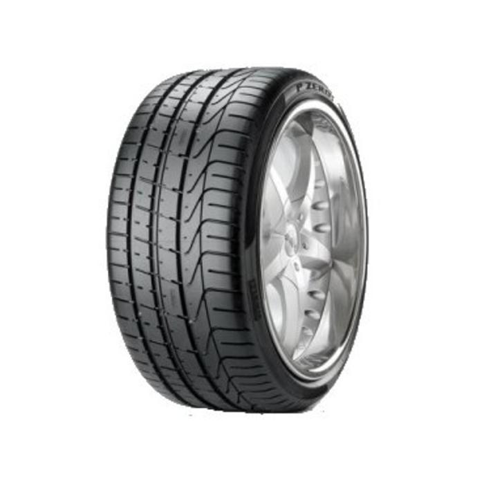Zomer Pirelli 225/40R18 88 Y Pzero Run Flat