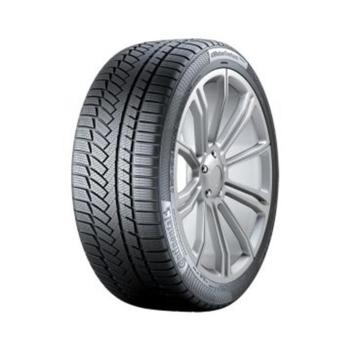 Winter Continental 225/40R18 92 V Wintercontact TS 850 P
