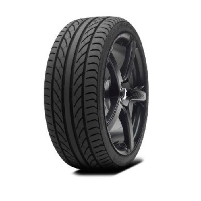 Zomer Bridgestone 225/40R18 88 Y Potenza S-02 A (N3)