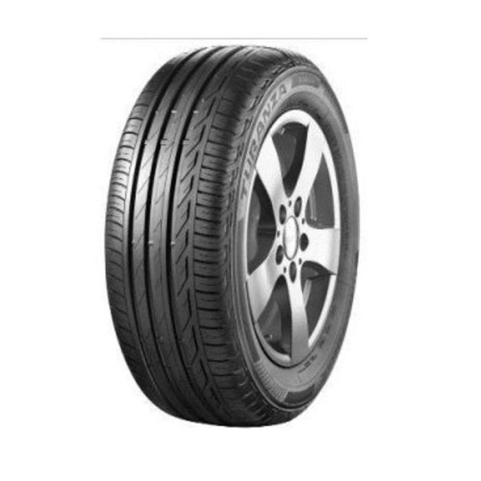 Zomer Bridgestone 225/40R18 92 Y Turanza T 001