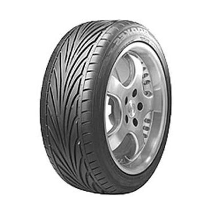 Zomer Toyo 225/40R18 92 Y Proxes T1-R