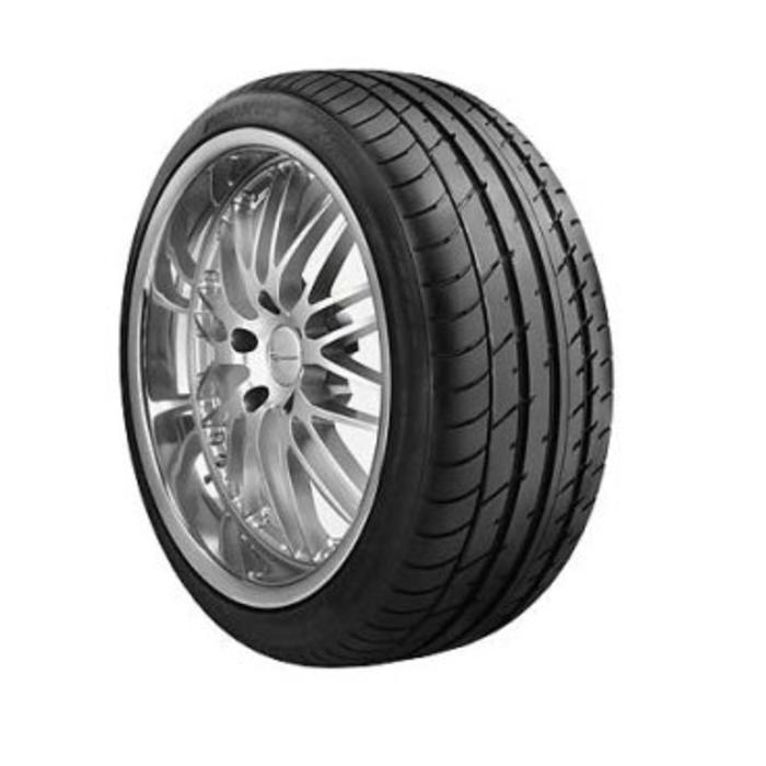Zomer Toyo 225/40R18 92 Y Proxes T1 Sport