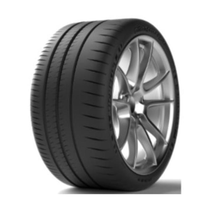 Zomer Michelin 235/40R19 96 Y Pilot Sport Cup 2