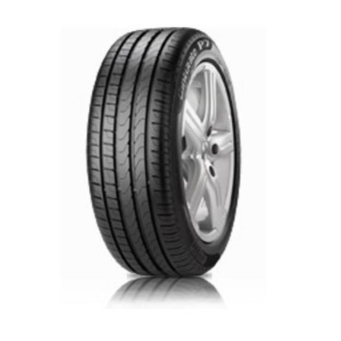 Zomer Pirelli 235/40R19 92 V Cinturato P7