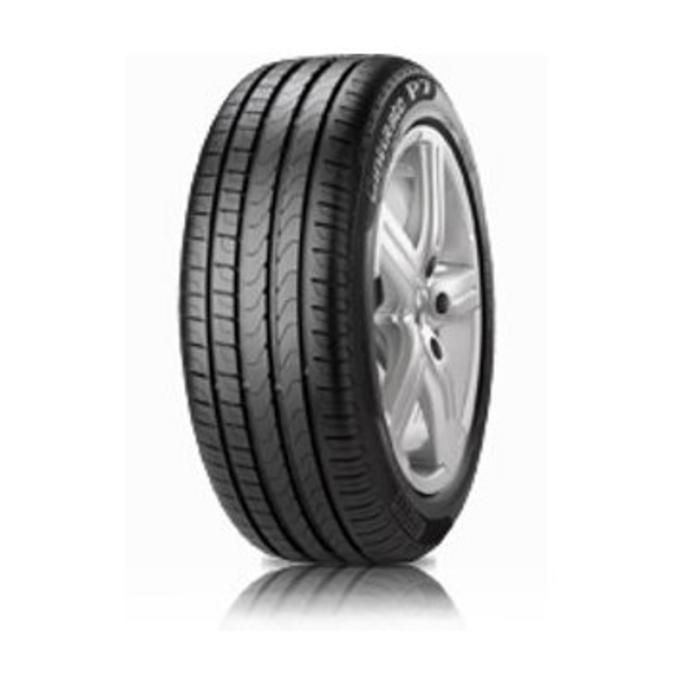 Zomer Pirelli 235/40R19 96 W Cinturato P7