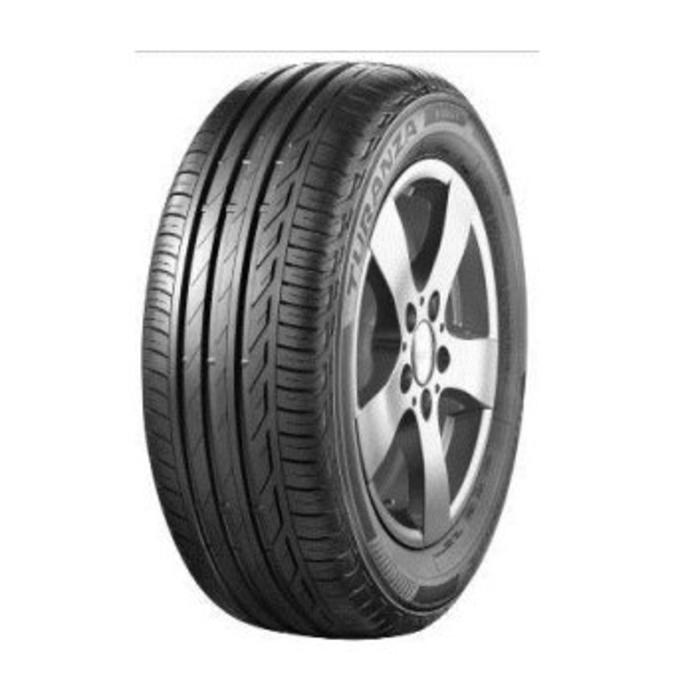 Zomer Bridgestone 235/40R19 96 W Turanza T001