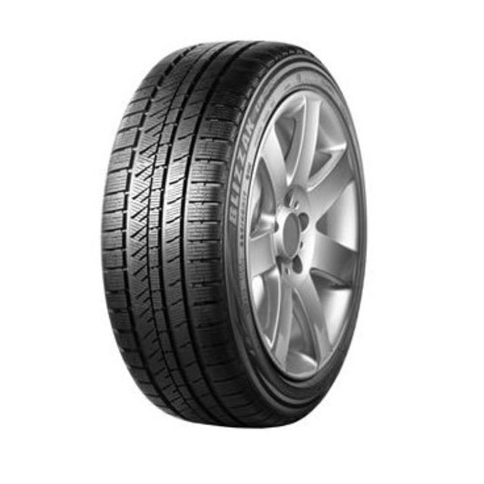 Winter Bridgestone 235/40R19 96 V Blizzak LM-32