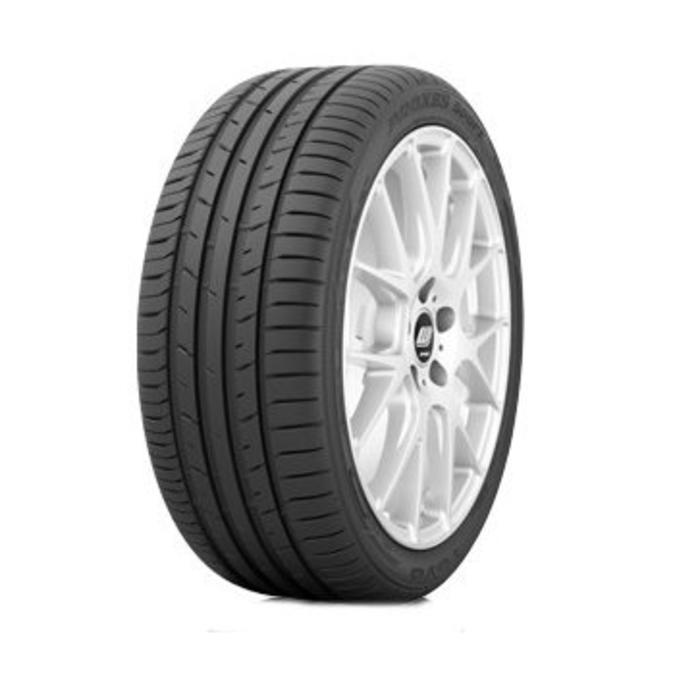 Zomer Toyo 235/40R19 96 Y Proxes Sport