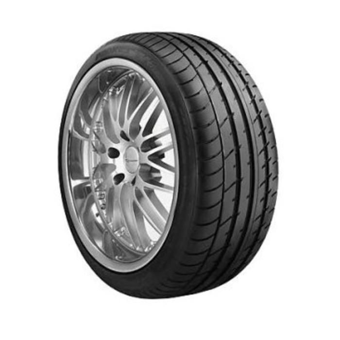 Zomer Toyo 235/40R19 96 Y Proxes T1 Sport