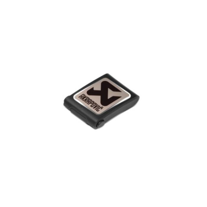 Boxster S (981) Akrapovic Sound Kit