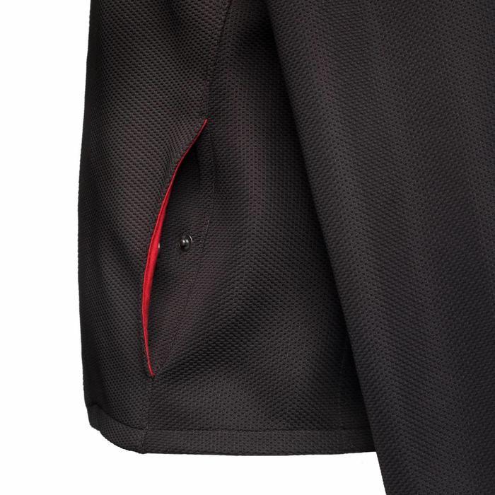 Alfa Romeo technical jacket