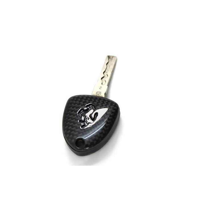 Ferrari 458 , 599 GTB , FF , California Remote key fob
