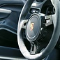 Porsche 911 GT3 Steering Wheel Trim