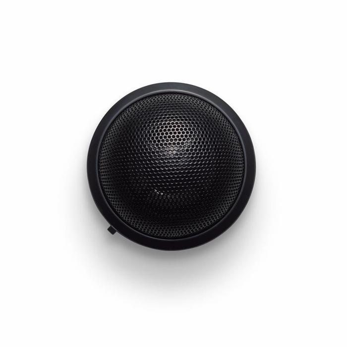 Alfa Romeo Speaker
