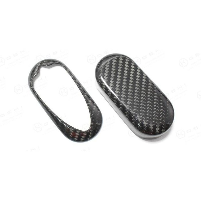 Alfa Romeo Giulietta Car Keys Cover 2015 and up