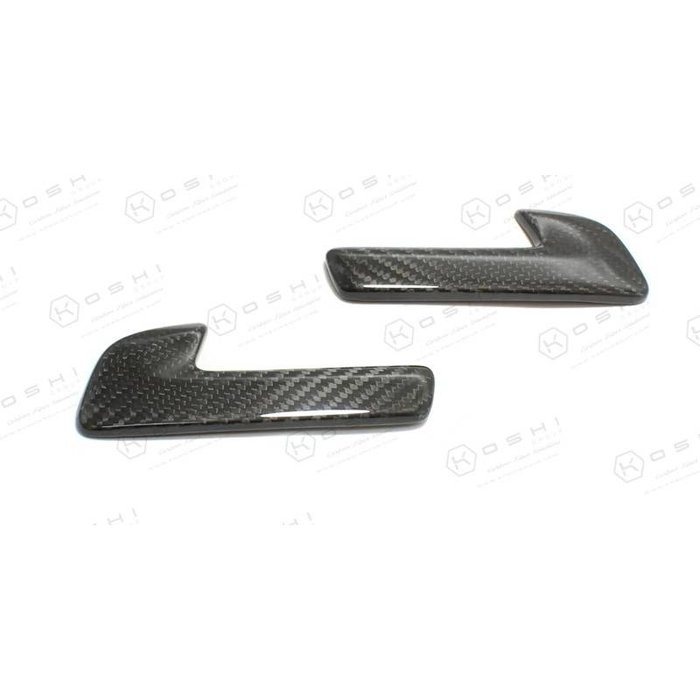 Alfa Romeo 159 Internal Door Handles Cover