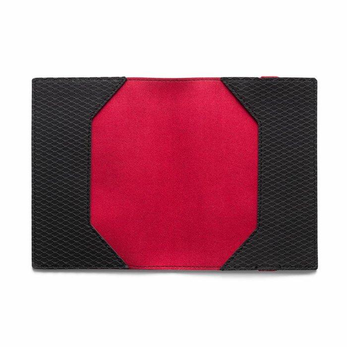 Alfa Romeo Document Folder