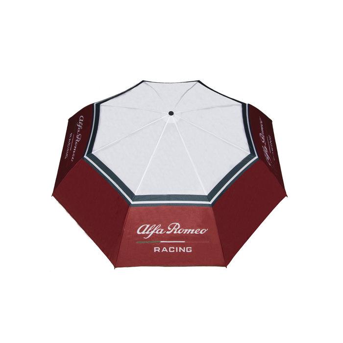 F1 Umbrella