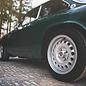 Alfaholics 7×15″ GTA Veloce Wheel