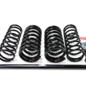 Alfaholics Fast Road Suspension Kit