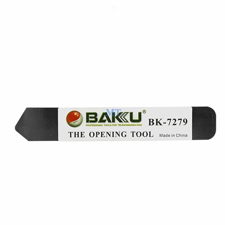 Baku Baku BK-7279