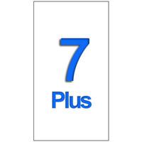 Für I-Phone 7 Plus