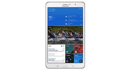 Galaxy Tab 3 Pro S 8.4 (T320)
