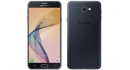 Galaxy J5 Prime / On5 (2016)