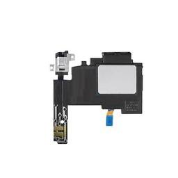 Buzzer Tab 3 10.1 Inch P5200