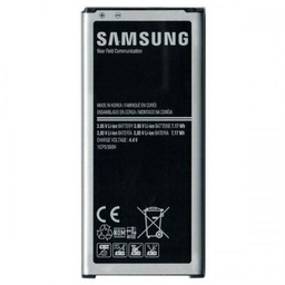 M-T Business Power Accu Samsung Galaxy E5