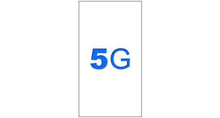 Für I-Phone 5G / 5S / 5C / SE