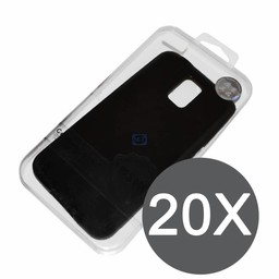 20X Creative TPU Galaxy J1/J1 Ace