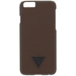 Iphone 6G/6S Plus Guess (GUMHCP6LTBR) Hard Case